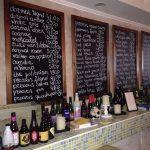 Казань, «Belgian Beer Pub»