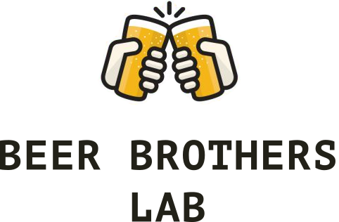 Beer Brothers Lab